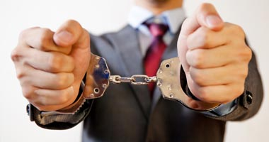 Elgin IL Criminal Defense Lawyer