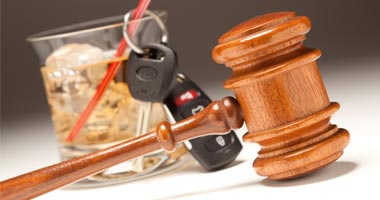 Elgin IL DUI Lawyer